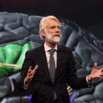 'Bewegen is hét antwoord op het coronavirus', aldus neurowetenschapper Erik Scherder